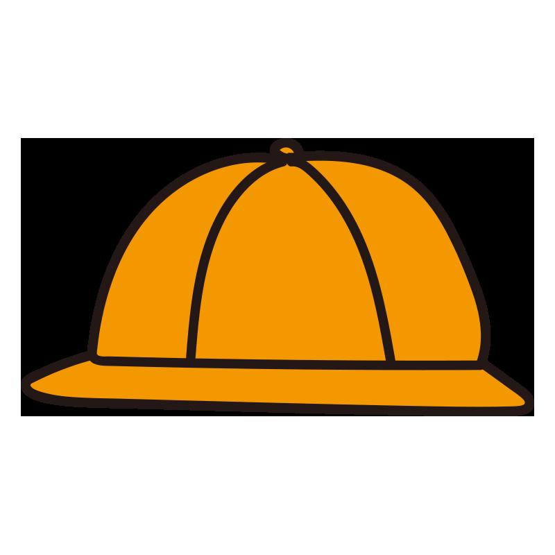 通学帽子1
