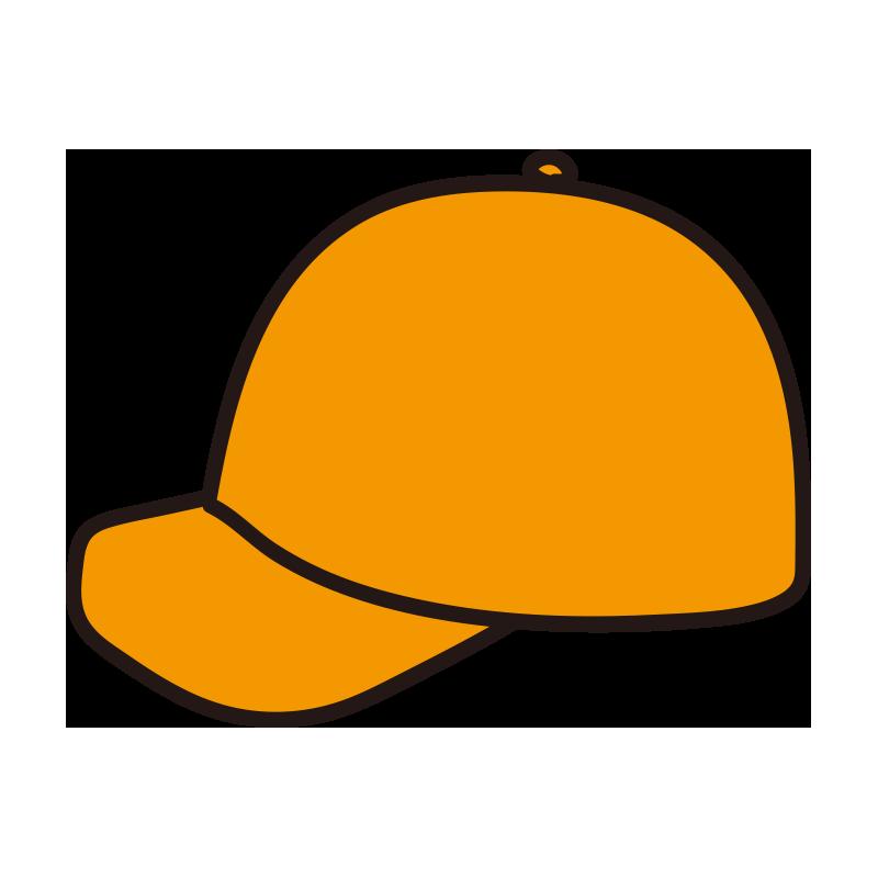 通学帽子2