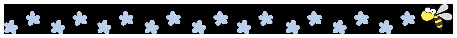 「花 ライン イラスト」の画像検索結果