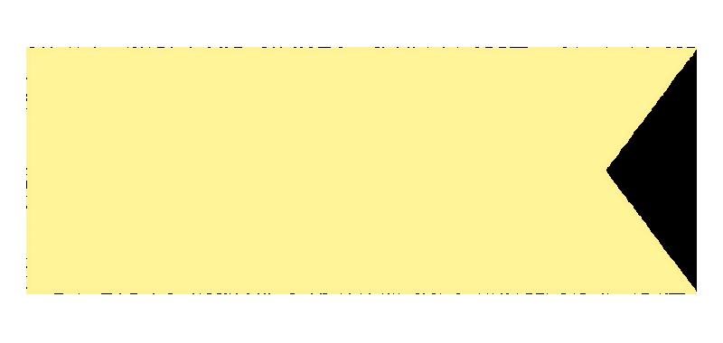 黄色いリボン1