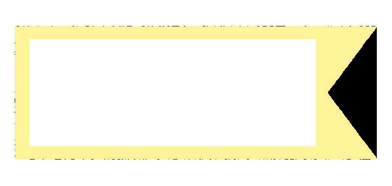 黄色いリボン2