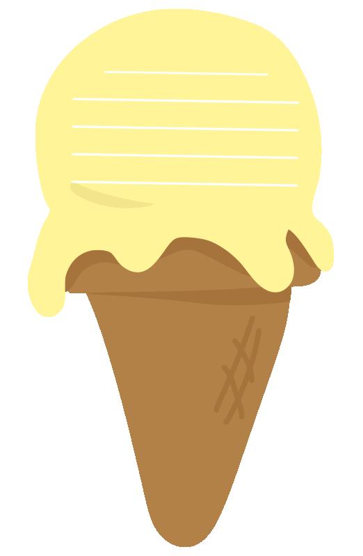 レモンアイスのメモ